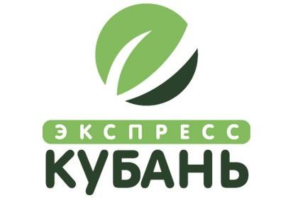 Экспресс Кубань