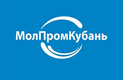 Молпромкубань
