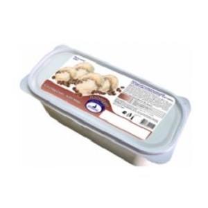 Контейнер 2200/1 мороженое с ЗМЖ шоколад