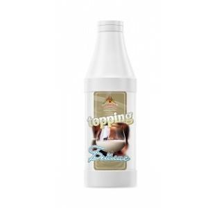"""Молокосодержащий продукт - десерт-топпинг с ароматом """"Ликера Бэйлис"""" 1000 г"""