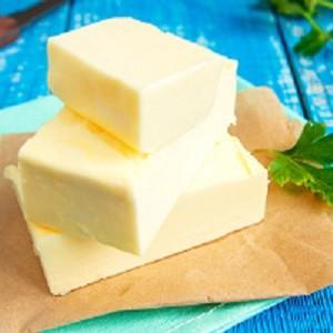 Масло сливочное (№3) 82,5% жирности 5 кг